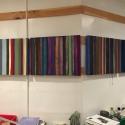 Studio | wall installation