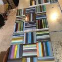 Studio | table view