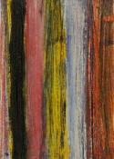 Stripes 19