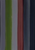 Stripes 20