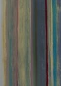 Stripes 12